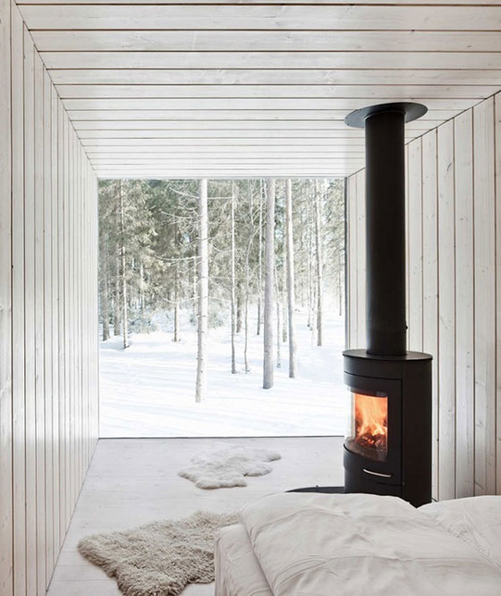 winter-bedroom-fireplace-designs_560px