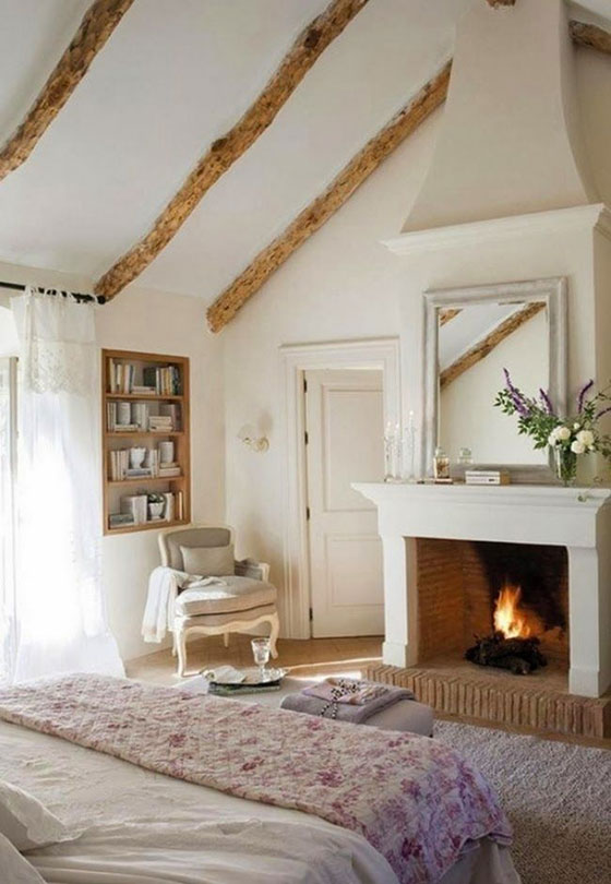winter-bedroom-with-traditional-fireplaces_560px