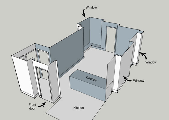 3DModel_MainRoom3_labeled