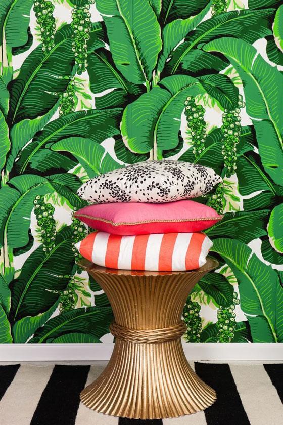 Brazillance-Wallpaper-Dorothy-Draper-e1430501999307-1